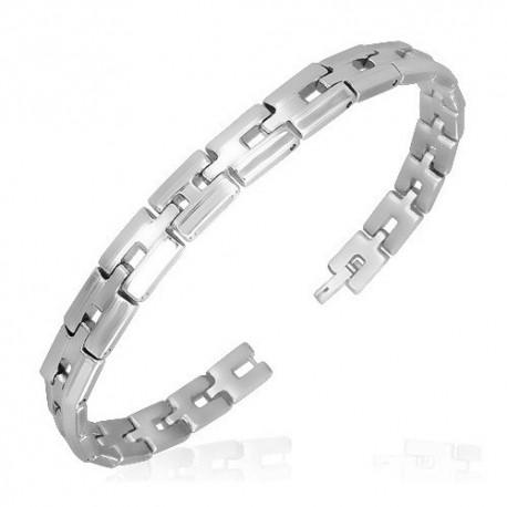 Bracelet homme ZB0131