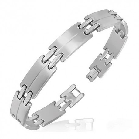 Bracelet homme ZB0132