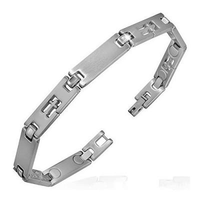 Bracelet homme ZB0133