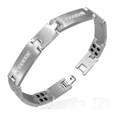 Bracelet homme ZB0135