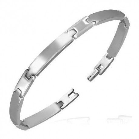 Bracelet homme ZB0136