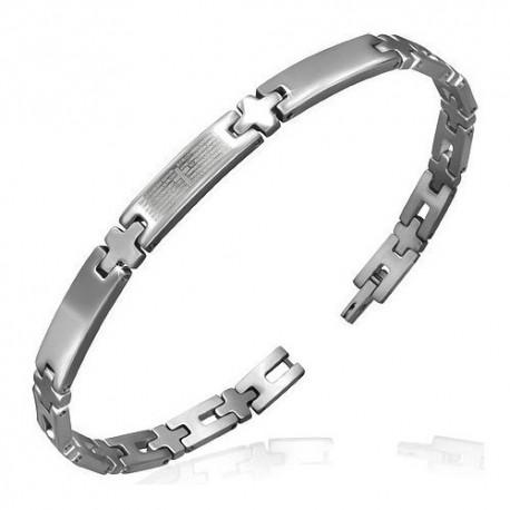 Bracelet homme ZB0137