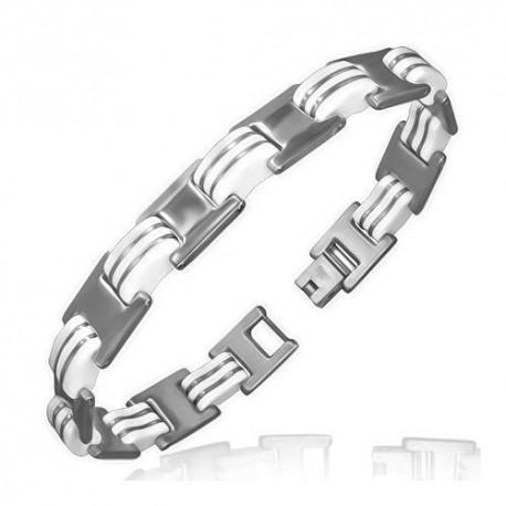 Bracelet homme ZB0138