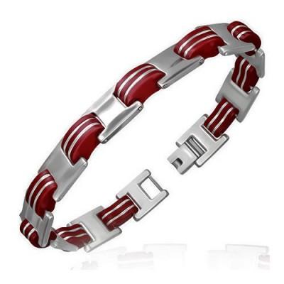 Bracelet homme ZB0139