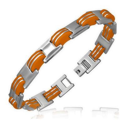 Bracelet homme ZB0140