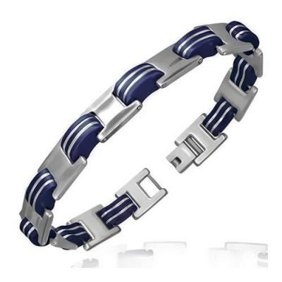 Bracelet homme ZB0141