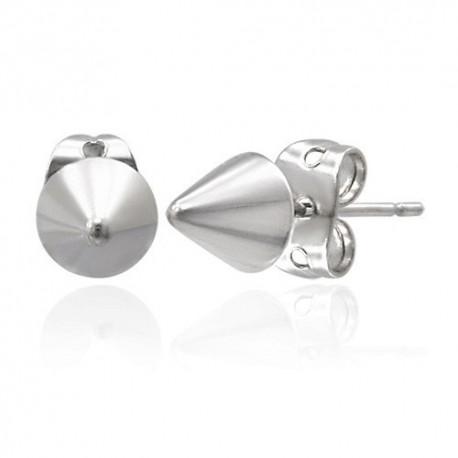 Boucles d'oreilles ZE0033
