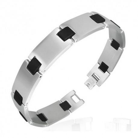 Bracelet homme ZB0027