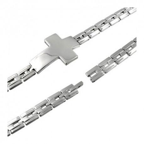 Bracelet homme ZB0142