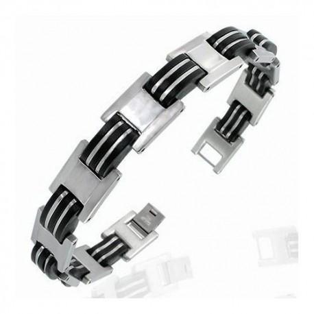 Bracelet homme ZB0143
