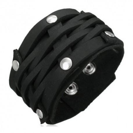 Bracelet homme ZB0144