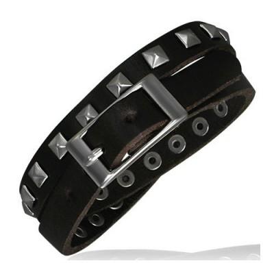 Bracelet homme ZB0148