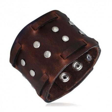 Bracelet homme ZB0149