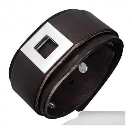 Bracelet homme ZB0153