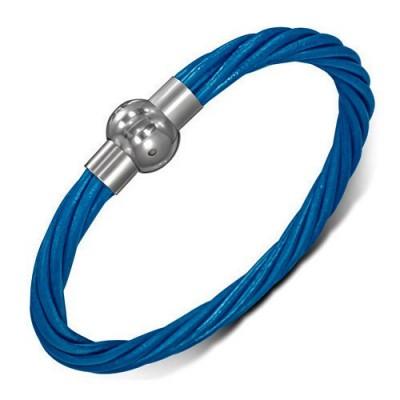Bracelet homme ZB0155