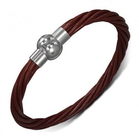 Bracelet homme ZB0156