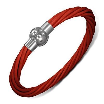 Bracelet homme ZB0157