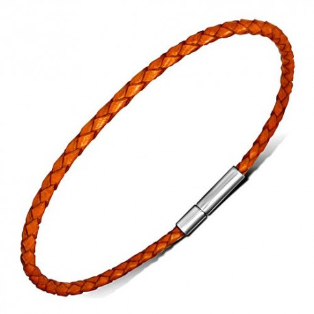 Bracelet homme cuir ZB0200