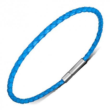 Bracelet homme cuir ZB0202