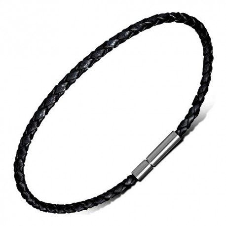 Bracelet homme cuir ZB0203