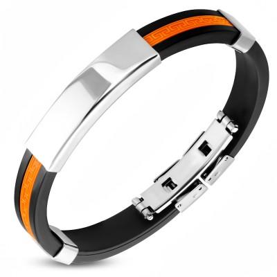 Bracelet homme ZB0151