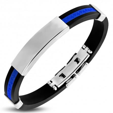 Bracelet homme ZB0152