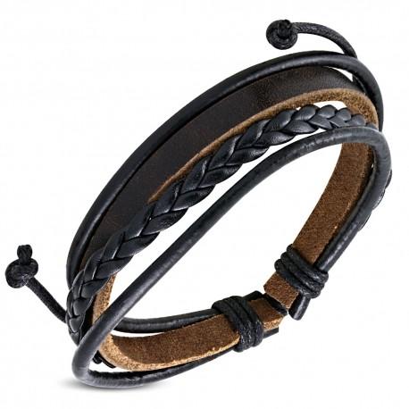 Bracelet homme ZB0107