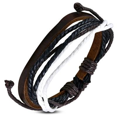 Bracelet homme ZB0062
