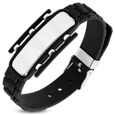 Bracelet homme ZB0284