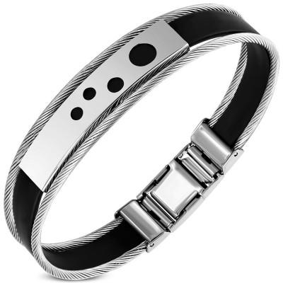 Bracelet homme ZB0285