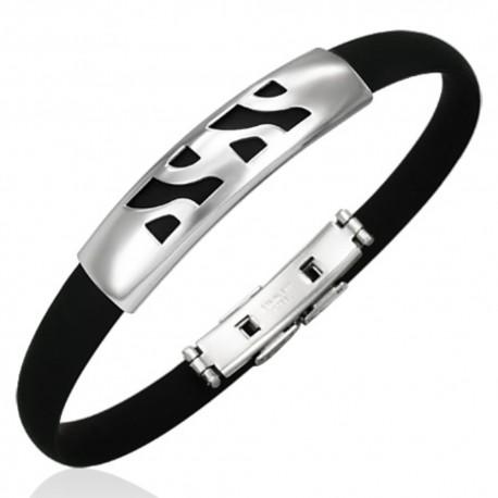 Bracelet homme ZB0309