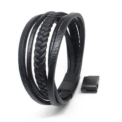 Bracelet homme ZB0314