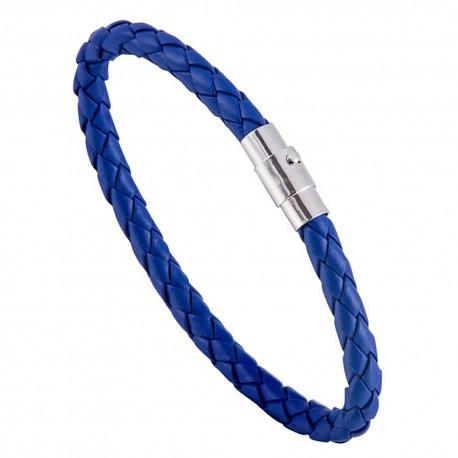 Bracelet homme cuir ZB0257
