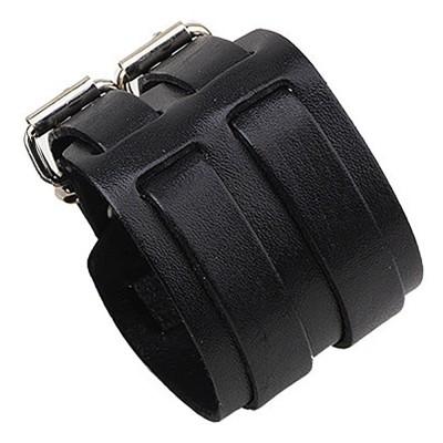 Bracelet homme cuir ZB0265