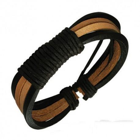 Bracelet homme ZB0028