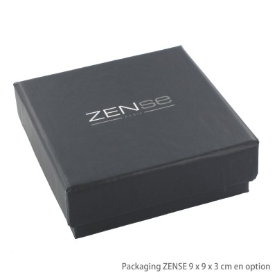 Packaging ZPACK2