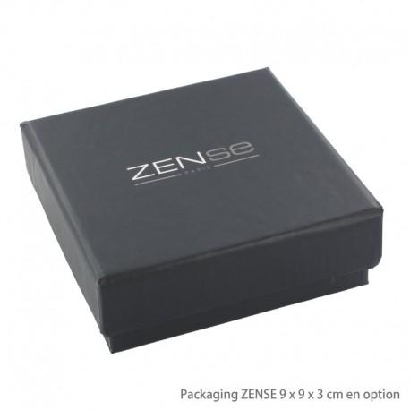 Packaging ZPACK2
