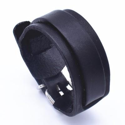 Bracelet cuir homme ZB0336