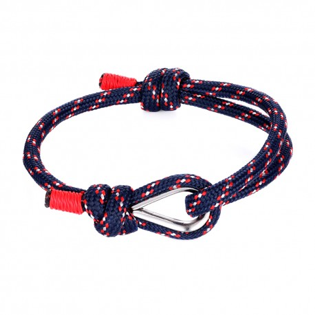 Bracelet marin ZB0338
