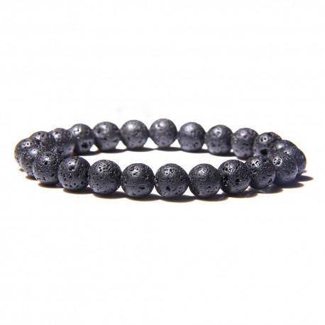 Bracelet perles ZB0341