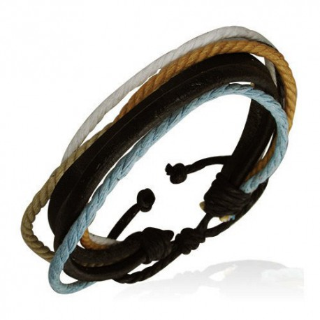 Bracelet homme ZB0033