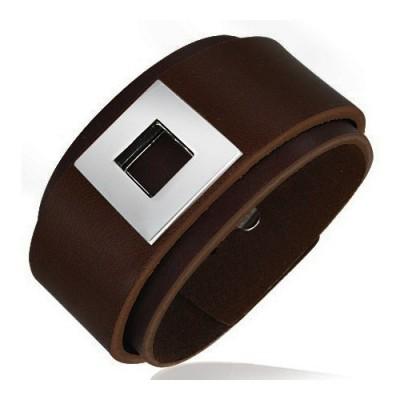 Bracelet homme ZB0034