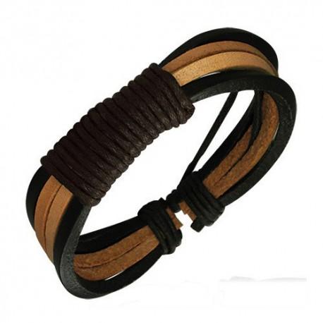 Bracelet homme ZB0035