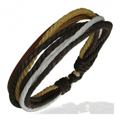 Bracelet homme ZB0036