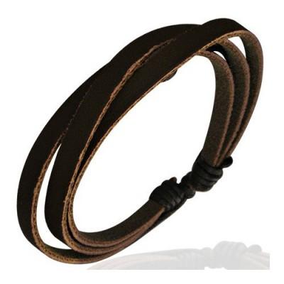 Bracelet homme ZB0037