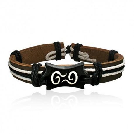 Bracelet homme ZB0038