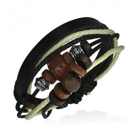 Bracelet homme ZB0042