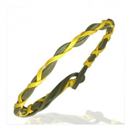Bracelet homme ZB0043