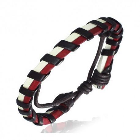 Bracelet homme ZB0045