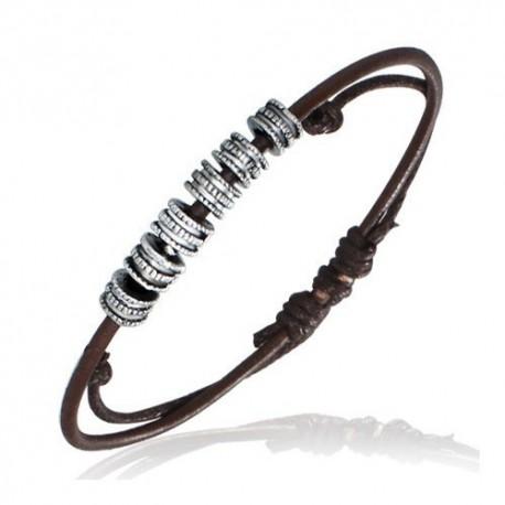 Bracelet homme ZB0046